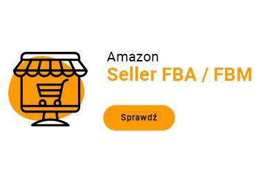 Amazon Seller FBA/FBM