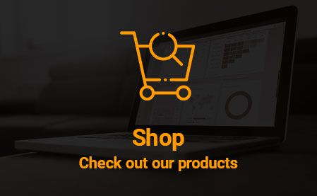 Check out our products